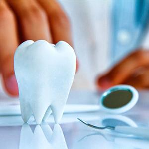Профессиональный подход к лечению зубов